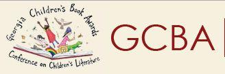 Media Center: 2014~2015 Georgia Children's Book Award Nominees